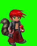 crow66's avatar