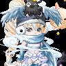 Psycotic Jester's avatar