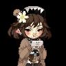 Cats n stuff's avatar