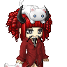 Nyghtfyre's avatar