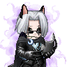 Musubi P.'s avatar