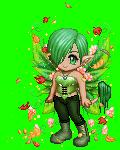Verdant Ivy