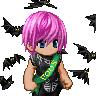 Squeee-J's avatar