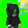 E-Bag's avatar