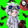 Victor VonKeller's avatar