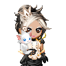 Scorpio Baroness She-Wolf's avatar