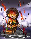 Resone's avatar