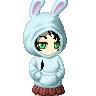 Keiko Saiyuki's avatar