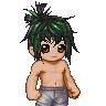 DESU KITTEN's avatar