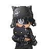 Veszka's avatar