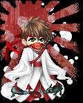 dude00794's avatar