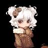 InuMantha's avatar