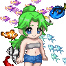 tifanychan's avatar