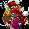 Rithena Parthenos's avatar