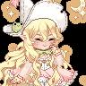 Veesionary's avatar