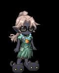 firebird_phoenix's avatar