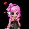 Eeyore Sempai's avatar