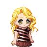 ChangedHeart's avatar