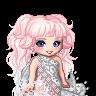 girldolphin's avatar