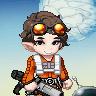 PhantomJavon's avatar