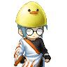 CeramicPig's avatar