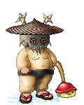tehdimmy's avatar