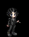 Alice Clecian's avatar