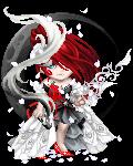 truluv4eva's avatar
