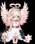 island2princess's avatar
