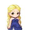 geliza's avatar