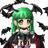 XxMorrigan AenslandxX's avatar