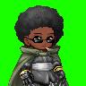 Da Don Vonte's avatar