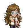 shelligurl13's avatar