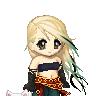Otaku_Cat's avatar