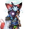 Lunar Wolf-Piggy's avatar