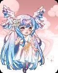 Suffel's avatar