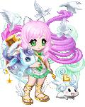 kissnici's avatar