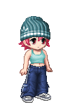 SoccerQueen14's avatar
