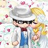 Sawa-kun's avatar