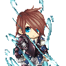 -josephsaynes-'s avatar