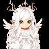 NauticalYouth's avatar