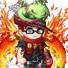 Xavior Hinoarashi's avatar