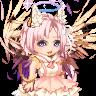 annie1256's avatar