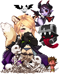 ohmyshasta's avatar