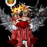 y3r0c16's avatar