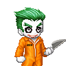 Comic_Book_Joker's avatar