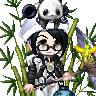 amanderegg's avatar