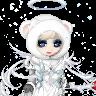 Clefaiiry's avatar