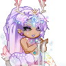 Mx Cherie's avatar