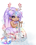 Miss Cherie's avatar